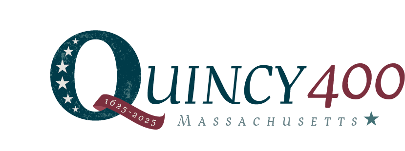 quincy_400_horizontal_logo_WEB