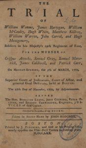 1770_title_page_WEB